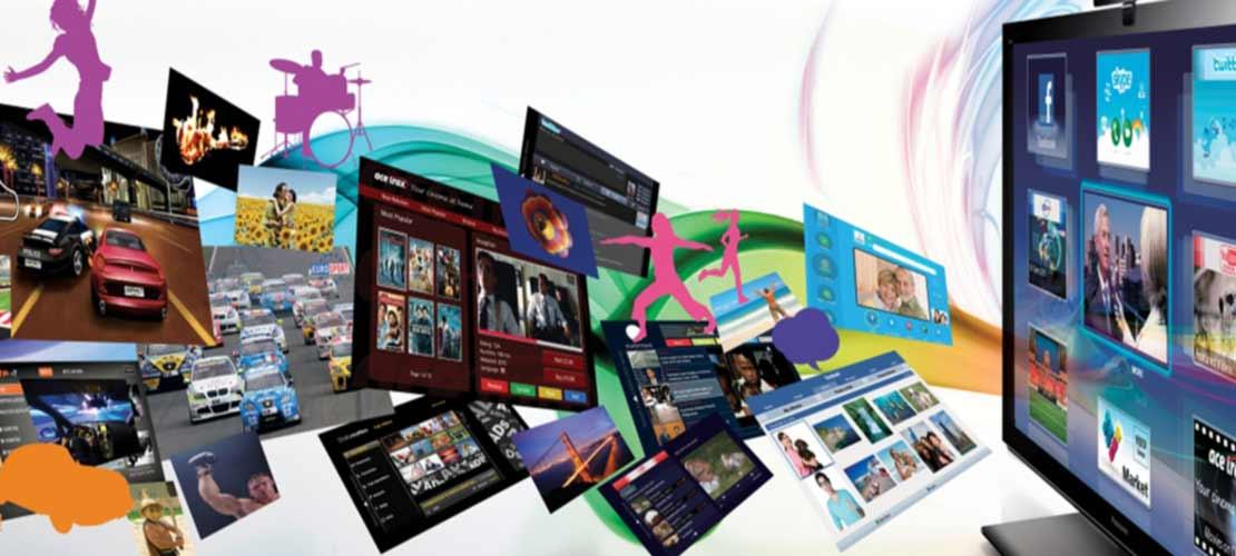 Hi-Tech Audio & Video