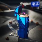 Var3- ghiaccio blu