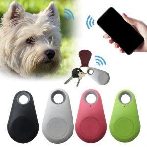 Localizzatore GPS Animali Domestici