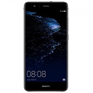 nero Huawei P10 Lite