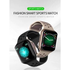 f8 orologio intelligente salute