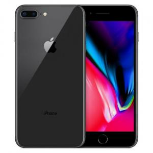 Apple iPhone 8 Plus 256 grigio