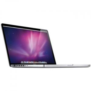 Apple MacBook 17'' come nuova