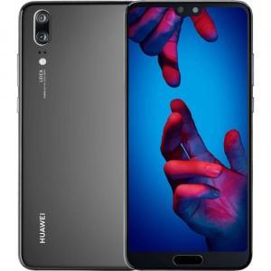 Huawei P20 128 Dual usato