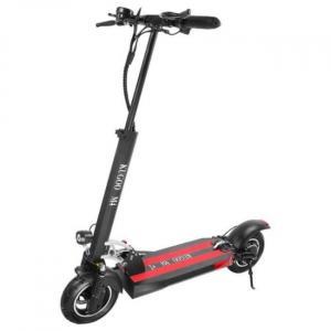KUGOO M4 Scooter Elettrico - vista del prodotto