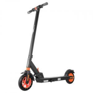 KUGOO S1 Scooter Elettrico - Vista del prodotto