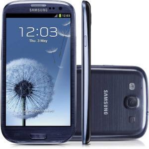Samsung Galaxy S3 Neo 16 Go di seconda mano