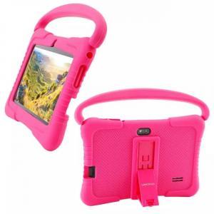 Tablet per bambini che i genitori possono controllare