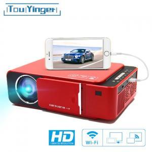 Proiettore LED T6 ad alta luminosità