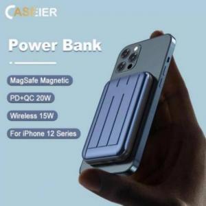 CASEIER Power Bank