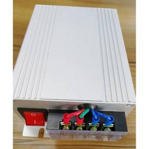 trasformatore di pellicola smart pdlc
