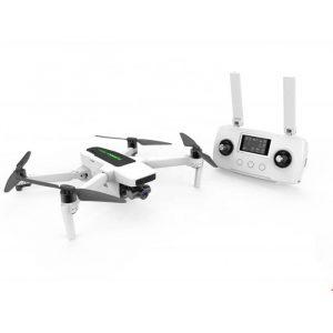Zino 2+ drone con fotocamera 4k e gimbal a 3 assi axis