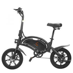 bici elettrica ad alta velocità con chilometraggio elevato