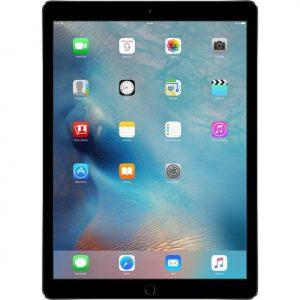 ipad apple ricondizionato a basso costo - grigio